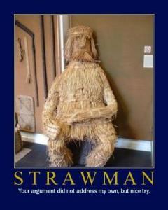 strawman2