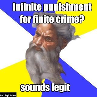 crime-punishment-burn-hell-for-eternity-religion-1345329141.png