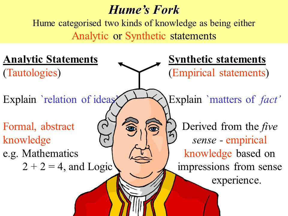 david hume logical empiricist Prominent modern empiricists include bacon, locke, berkeley, hume, and mill   principles were extended and applied by the pragmatists and the logical  positivists  john locke : for locke the mind is a blank slate at birth tabla rasa  and all.